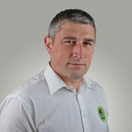 Oleg Bivol, Président
