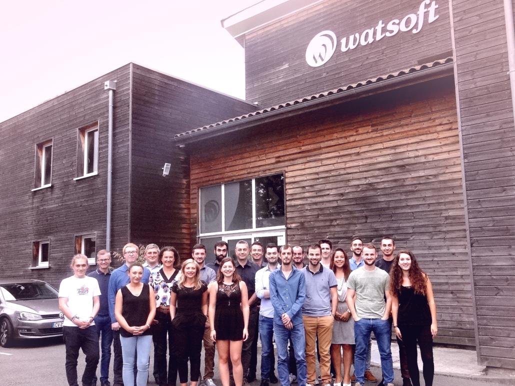 Equipe_watsoft
