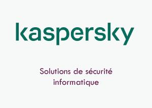 editeur_kaspersky