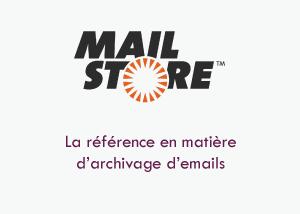 editeur_mailstore