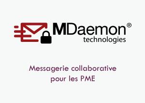 editeur_mdaemon