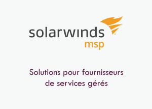 editeur_solarwinds