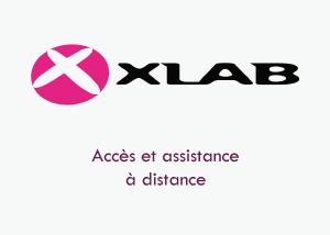 editeur_xlab