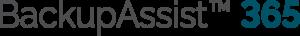 BackupAssist-Product-Logos_365