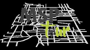 MSP_Tour