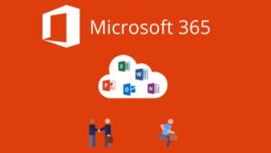 Solutions complémentaires à Office 365