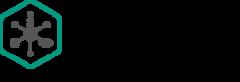 KEDR logo