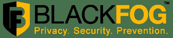 logo blackfog