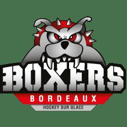 Boxers logo