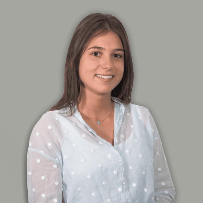 Auriane, Commerciale Junior
